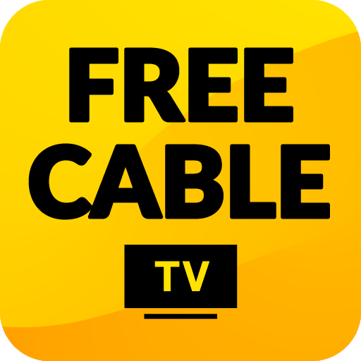 Watch investigation discovery online free
